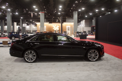 2020-Cadillac-CT6-4.2L-TT-V8-Platinum-Blackwing-Exterior-2019-Miami-International-Auto-Show-006