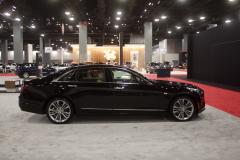 2020-Cadillac-CT6-4.2L-TT-V8-Platinum-Blackwing-Exterior-2019-Miami-International-Auto-Show-006