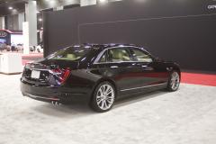 2020-Cadillac-CT6-4.2L-TT-V8-Platinum-Blackwing-Exterior-2019-Miami-International-Auto-Show-007