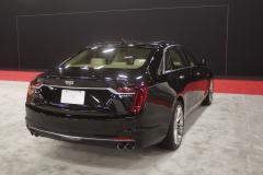 2020-Cadillac-CT6-4.2L-TT-V8-Platinum-Blackwing-Exterior-2019-Miami-International-Auto-Show-008