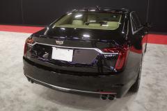 2020-Cadillac-CT6-4.2L-TT-V8-Platinum-Blackwing-Exterior-2019-Miami-International-Auto-Show-009