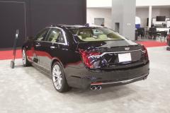 2020-Cadillac-CT6-4.2L-TT-V8-Platinum-Blackwing-Exterior-2019-Miami-International-Auto-Show-011