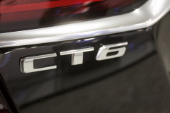 2020-Cadillac-CT6-4.2L-TT-V8-Platinum-Blackwing-Exterior-2019-Miami-International-Auto-Show-012