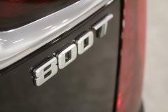 2020-Cadillac-CT6-4.2L-TT-V8-Platinum-Blackwing-Exterior-2019-Miami-International-Auto-Show-013