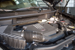 2020-Cadillac-XT5-Premium-Luxury-350T-Engine-Bay-2.0L-Turbo-I4-LSY-Engine-001