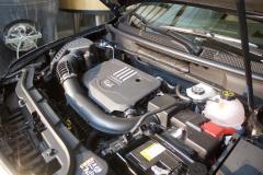 2020-Cadillac-XT5-Premium-Luxury-350T-Engine-Bay-2.0L-Turbo-I4-LSY-Engine-004