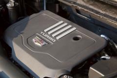 2020-Cadillac-XT5-Premium-Luxury-350T-Engine-Bay-2.0L-Turbo-I4-LSY-Engine-005