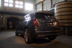 2020-Cadillac-XT5-Premium-Luxury-350T-Exterior-005-rear-three-quarters