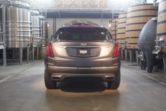 2020-Cadillac-XT5-Premium-Luxury-350T-Exterior-006-rear