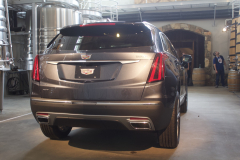 2020-Cadillac-XT5-Premium-Luxury-350T-Exterior-007-rear-three-quarters