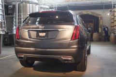 2020-Cadillac-XT5-Premium-Luxury-350T-Exterior-007-rear-three-quarters
