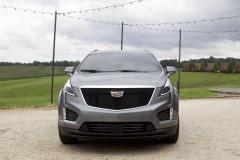 2020-Cadillac-XT5-Sport-400-Exterior-XT6-Drive-Event-001-front
