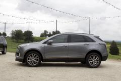 2020-Cadillac-XT5-Sport-400-Exterior-XT6-Drive-Event-007-side-profile