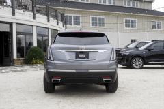2020-Cadillac-XT5-Sport-400-Exterior-XT6-Drive-Event-012-rear