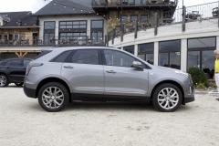 2020-Cadillac-XT5-Sport-400-Exterior-XT6-Drive-Event-016-side-profile