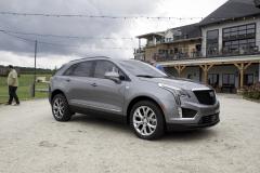 2020-Cadillac-XT5-Sport-400-Exterior-XT6-Drive-Event-017-side-profile