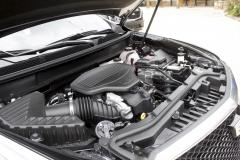 2020-Cadillac-XT5-Sport-400-Exterior-XT6-Drive-Event-3.6L-V6-LGX-Engine-001