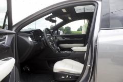 2020-Cadillac-XT5-Sport-400-Interior-XT6-Drive-Event-001-cockpit-from-drivers-door