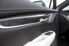 2020-Cadillac-XT5-Sport-400-Interior-XT6-Drive-Event-002-drivers-door-trim