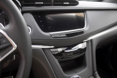 2020-Cadillac-XT5-Sport-400-Interior-XT6-Drive-Event-005-center-stack-infotainment-screen