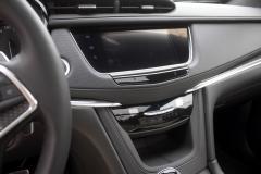 2020-Cadillac-XT5-Sport-400-Interior-XT6-Drive-Event-005-center-stack-infotainment-screen