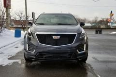 2020-Cadillac-XT5-Sport-CS-Garage-Exterior-001-front
