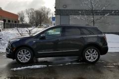 2020-Cadillac-XT5-Sport-CS-Garage-Exterior-003-side-profile