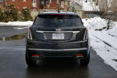 2020-Cadillac-XT5-Sport-CS-Garage-Exterior-005-rear