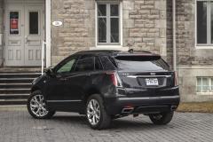 2020-Cadillac-XT5-Sport-Exterior-002-rear-three-quarters