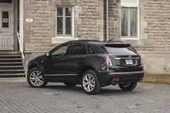 2020-Cadillac-XT5-Sport-Exterior-003-rear-three-quarters