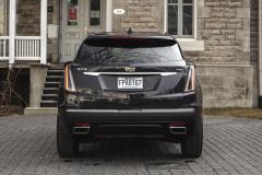 2020-Cadillac-XT5-Sport-Exterior-008-rear