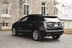 2020-Cadillac-XT5-Sport-Exterior-009-rear-three-quarters