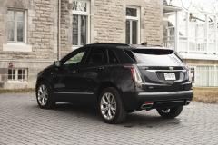 2020-Cadillac-XT5-Sport-Exterior-009-rear-three-quarters