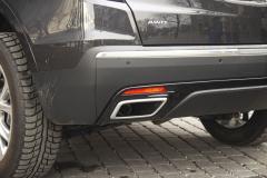 2020-Cadillac-XT5-Sport-Exterior-010-exhaust-outlet