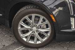 2020-Cadillac-XT5-Sport-Exterior-011-wheel
