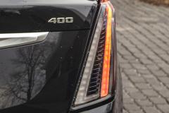 2020-Cadillac-XT5-Sport-Exterior-015-tail-light-400-badge-logo