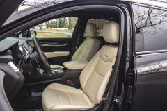 2020-Cadillac-XT5-Sport-Interior-001-cockpit-from-driver-side