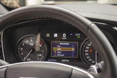 2020-Cadillac-XT5-Sport-Interior-005-gauge-cluster-drive-mode-selection