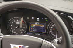2020-Cadillac-XT5-Sport-Interior-006-gauge-cluster-2WD-mode-Tour-Driving-Mode