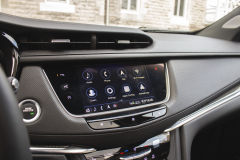 2020-Cadillac-XT5-Sport-Interior-010-center-stack-center-screen
