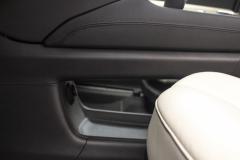2020-Cadillac-XT5-Sport-Interior-018-storage-area-under-center-console