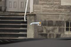 2020-Cadillac-XT5-Sport-Interior-020-Head-Up-Display-HUD