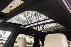 2020-Cadillac-XT5-Sport-Interior-024-UltraView-Sunroof