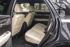 2020-Cadillac-XT5-Sport-Interior-025-second-row-seats
