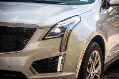 2020-Cadillac-XT5-Sport-Media-Drive-Mexico-Exterior-018-headlamp