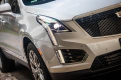 2020-Cadillac-XT5-Sport-Media-Drive-Mexico-Exterior-019-headlamp