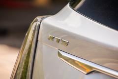 2020-Cadillac-XT5-Sport-Media-Drive-Mexico-Exterior-022-XT5-badge-on-liftgate