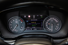 2020-Cadillac-XT5-Sport-Media-Drive-Mexico-Interior-001-gauge-cluster