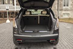 2020-Cadillac-XT5-Sport-Trunk-Cargo-Area