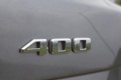 400-Badge-Logo-on-liftgate-of-2020-Cadillac-XT5-Sport-400-XT6-Drive-Event-001